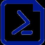 Powershell Script File