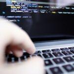プログラミングに関する記事