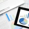 SQLやデータベースに関する記事