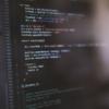 Javascript、JQuery関連の記事