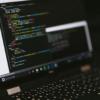 PHPプログラミング