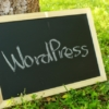 WordPressに関する記事