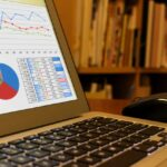 Excelに関する記事